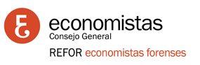 Encuentro de Economía Forense 2020